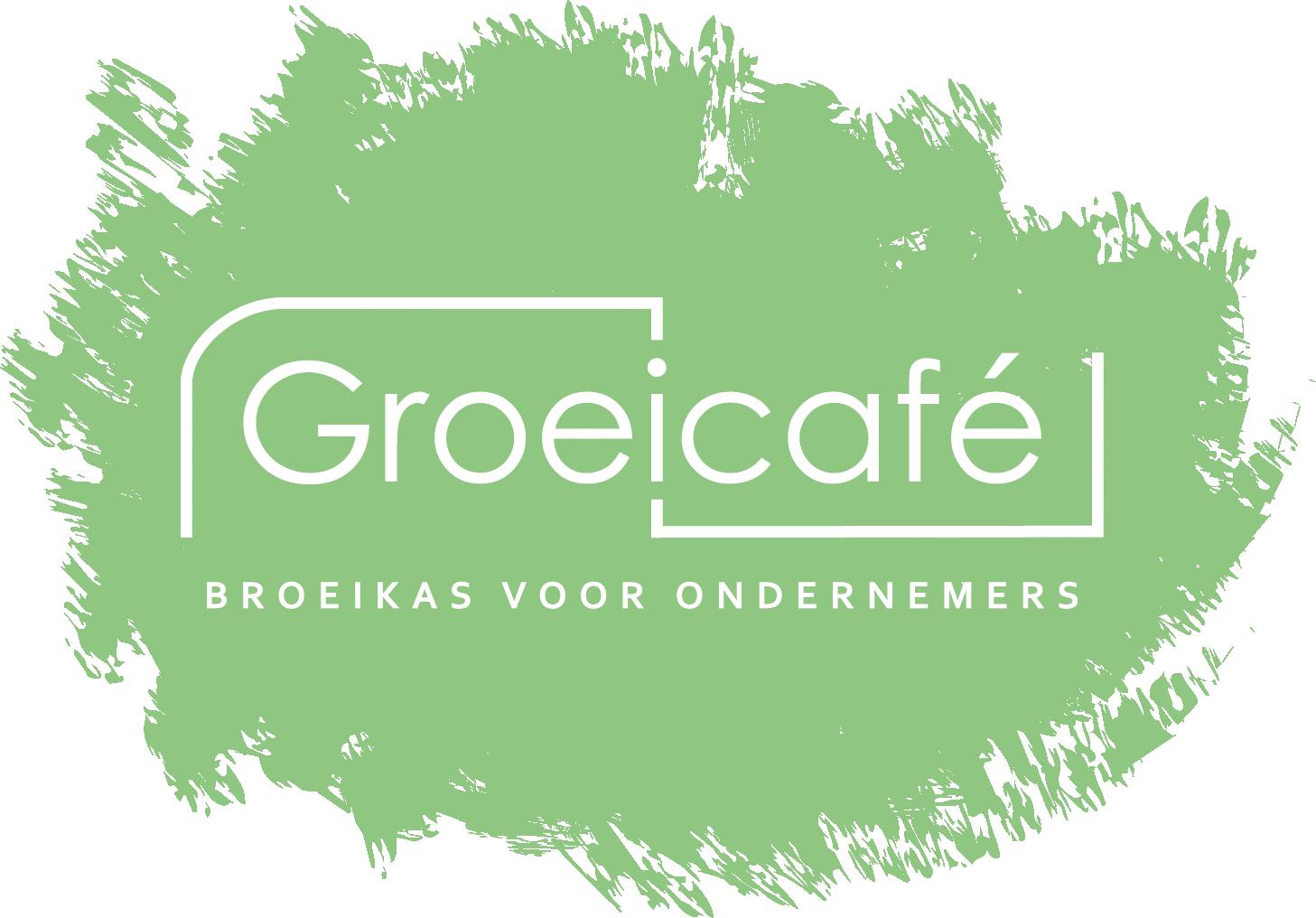Groeicafé